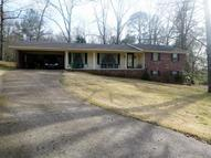 204 Robbins Dr. New Albany MS, 38652