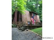385 Reuben Branch Road Maggie Valley NC, 28751