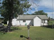 411 S 12th Street Aberdeen SD, 57401