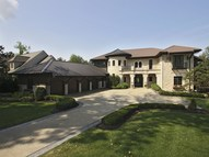 15620 Hidden Oaks Ct. Carmel IN, 46033