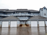 5383 Mariners Cove Dr 407 Madison WI, 53704