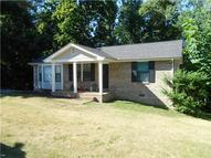 1831 Winding Way Dr. White House TN, 37188