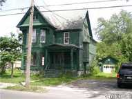 607 Franklin St Watertown NY, 13601