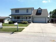 39 Glenshire Dr. Rapid City SD, 57701
