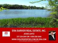 Lot 2 Clemens Rd Summer Cove Anacoco LA, 71403