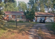 17205 S. Mackinac Trail Rudyard MI, 49780