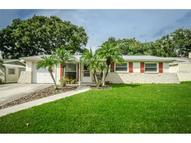 2800 Dovewood Street Clearwater FL, 33759