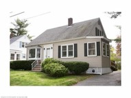 15 Edgeworth Ave Portland ME, 04103