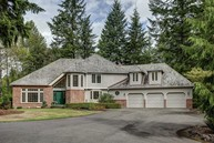 18810 236th Ave Ne Woodinville WA, 98077