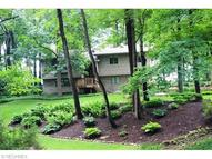 8829 Willingham Dr Northwest Canal Fulton OH, 44614