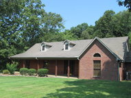8 Edgarwood Road Batesville MS, 38606