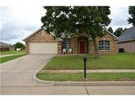 2402 Whetstone Dr Corinth TX, 76210