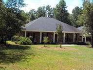 17 Dogwood Cir. Petal MS, 39465