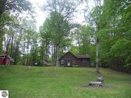 3467 Maple Ridge Drive Lupton MI, 48635