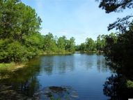 Lot 69 Nesting Pond Court Pawleys Island SC, 29585