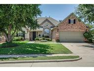 3417 Beckingham Court Flower Mound TX, 75022
