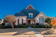 4004 Brittany Way Dr Richardson TX, 75082