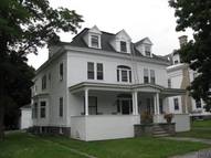 203 S William St Johnstown NY, 12095