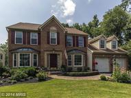 11510 Snowden Pond Rd Laurel MD, 20708