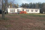 2057 Cottontail Lane Catlett VA, 20119