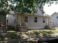 331-333 Fillmore Street Gary IN, 46402