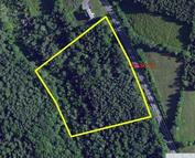 0 Route 32, Lot #3 Cairo NY, 12413