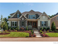 2512 Shadow Hills Court Raleigh NC, 27612