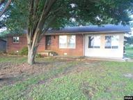 564 N Martin Sharon TN, 38255