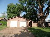 504 N Sweetgum Ave Oklahoma City OK, 73127