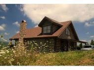 308 Walnut Mountain Farms Loop Hampton TN, 37658