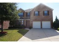 3908 Yarberry Court Roanoke TX, 76262