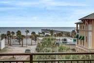 525 3rd St North  #409 Jacksonville Beach FL, 32250