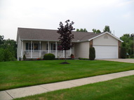 6055 Estate Drive Erie PA, 16509