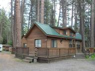 25615 Cold Springs Resort Lane Space 17 Camp Sherman OR, 97730