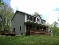 18 Sugar Ridge Road Fairfax VT, 05454