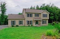 117 Foster Rd Cropseyville NY, 12052