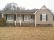 113 Jackson Street Mount Pleasant TN, 38474