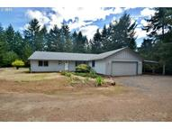 20484 Nw Murphy Rd North Plains OR, 97133