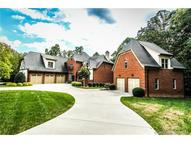 3620 Sharon View Road Charlotte NC, 28210