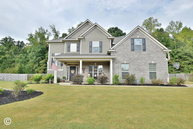 9441 Forest Crown Drive Fortson GA, 31808