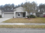 1744 Hollow Glen Dr Middleburg FL, 32068