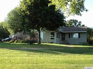 36441 State Hwy 7 Ortonville MN, 56278