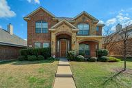 115 Brook Hollow Lane Red Oak TX, 75154