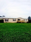 131 County Road 311 Sweetwater TN, 37874