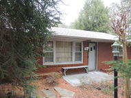 207 Crescent Street Forest City NC, 28043