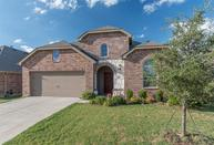 1725 Rosson Road Little Elm TX, 75068