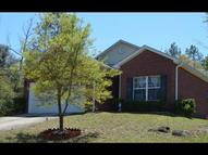 2464 S Lakeview Drive Crestview FL, 32536