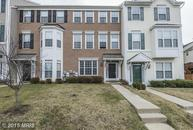2621 Gray Ibis Ct Odenton MD, 21113