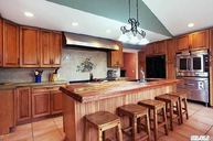 332 Woodland Dr Brightwaters NY, 11718