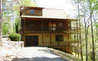 210 Shade Tree Lane Murphy NC, 28906